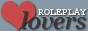 Roleplay Lovers